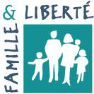 logofamille&liberté