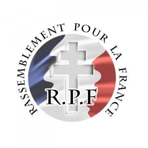 RPF-V4.122-300x300