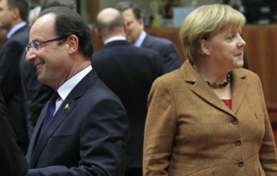 Francois-Hollande-Angela-Merkel_pics_390
