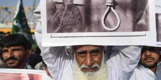 Pakistan-la-chretienne-Asia-Bibi-condamnee-a-mort_visuel