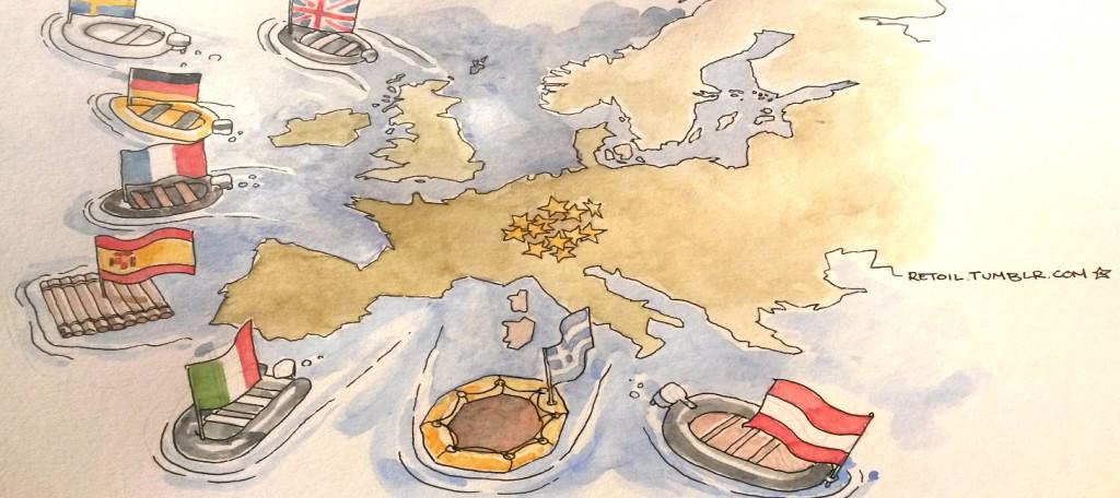 europe-1024x456.jpg