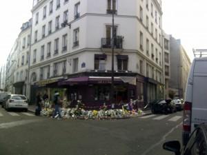 Paris-20151126-01861