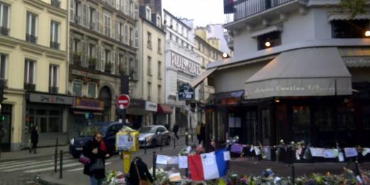 Paris-20151126-01862
