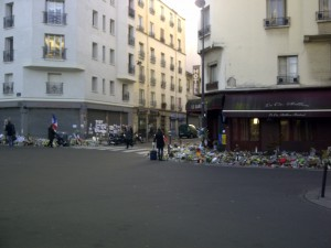 Paris-20151126-01863