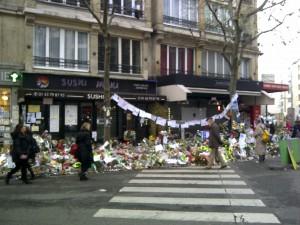 Paris-20151127-01867