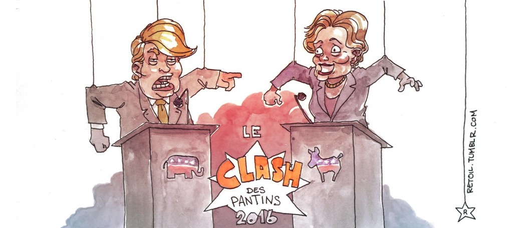 clashdespantins
