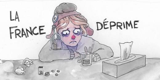 lafrancedeprime