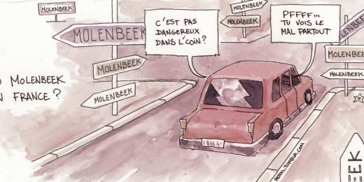 molenbeek2