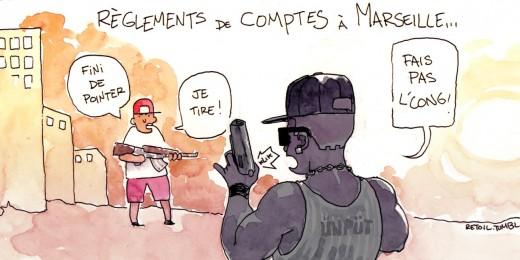 reglementdecompte