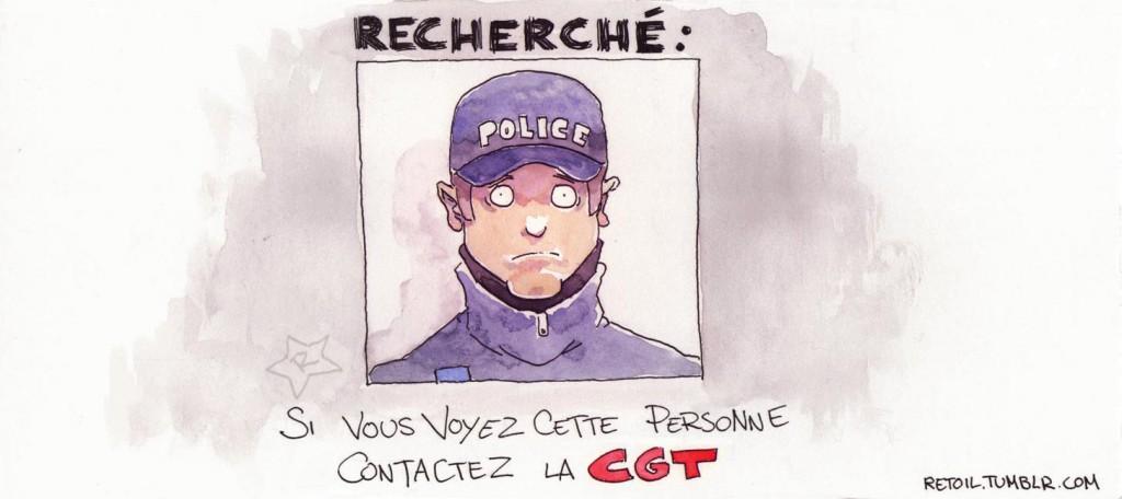 WantedCGT