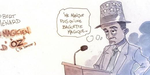 magiciendoz