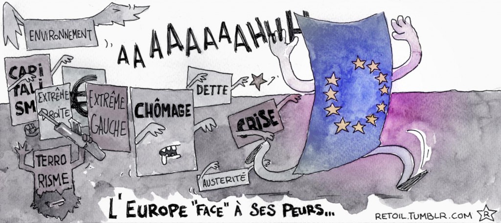 europechocdespeurs