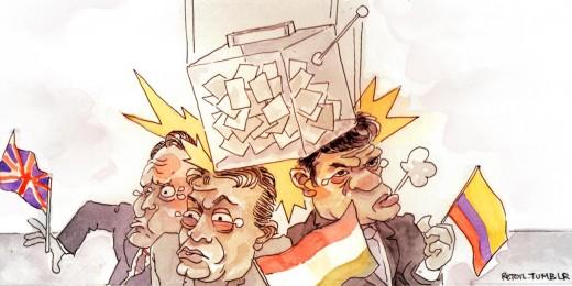 retourdureferendum1