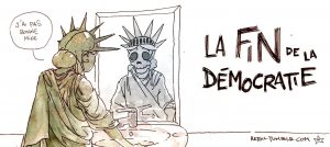 findemocratie