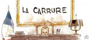 carrure