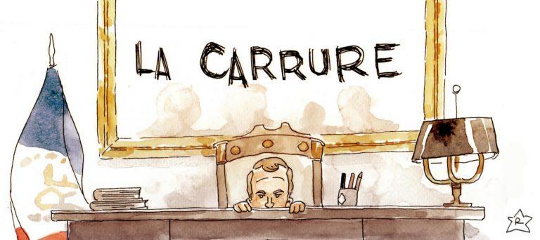 carrure-768x342.jpg