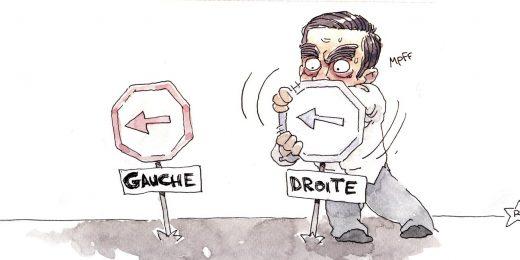 gauchedroite2