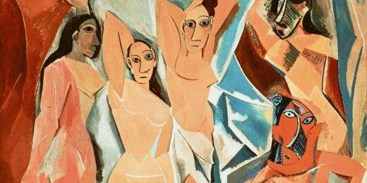 pablo-picasso-les-demoiselles-davignon-1907-detail-image-via-wikimediaorg-865x576